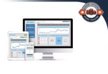 the-trader-app