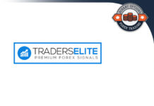 traders-elite