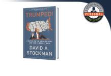 trumped-david-stockman