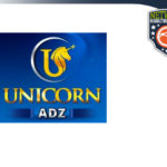Unicorn Adz Review – Advertising Subscription Service Business?