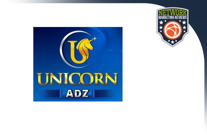 unicorn-adz