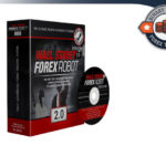 Wall Street Forex Robot Review – Revolutionary Forex Training Program?
