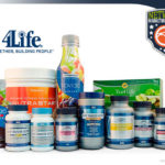 4Life Review – Legit Health MLM Company?