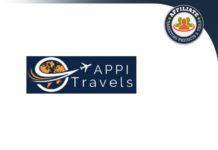 appi-travels