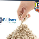 Billions in Change Review – The 5 Hour Energy CEO Documentary