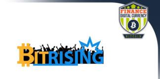 bit-rising