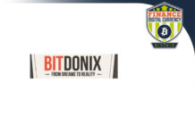 bitdonix