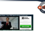 Crack Brokers Review – Effective Binary Trading Software That Works?