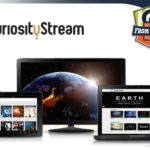 CuriosityStream Review – On Demand Videos Without The Ads?