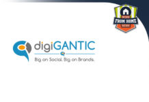 digigantic