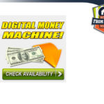Digital Money Machine Review – Does My Smart Phone Payz Work?