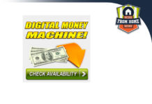 digital-money-machine