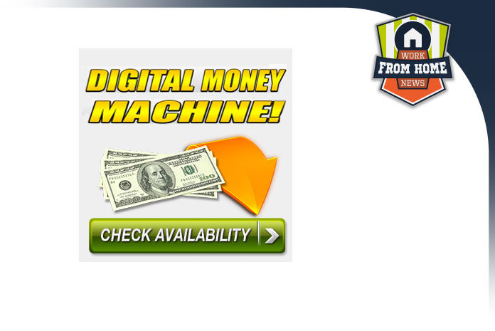 digital-money-machine