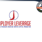 Employer Leverage Review – Great Way To Earn Trust In Your Employees?