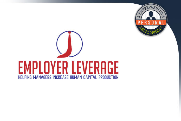 employer-leverage