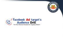 facebook-ad-target-s-drill