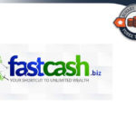 Fast Cash Biz 2.0 Review – Profitable Binary Options Trading Platform?