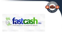 fast-cash-biz-2-0