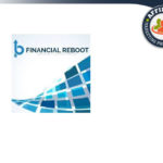 Financial ReBoot Review – Proven Way To Improve Your Portfolio?