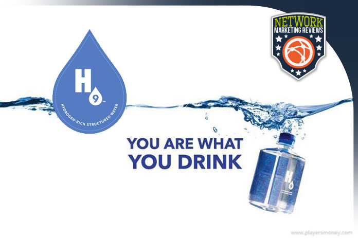 h9-hydrogen-rich-structured-water
