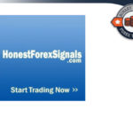 Honest Forex Signals Review – Best Binary Options Trading Software?