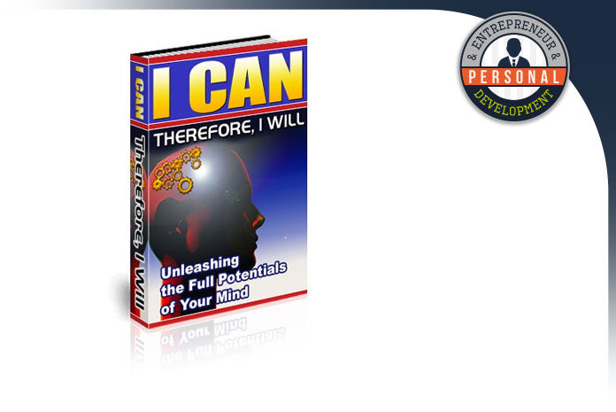 i-can-therefore-i-will