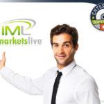 iMarketsLive Review – Legit International Trading Platform?