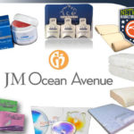 JM Ocean Avenue MLM Review – Worthy Opportunity?