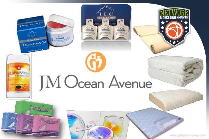 jm-ocean-avenue