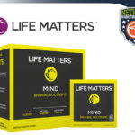Life Matters Review – Quality Life Shotz Health Products?