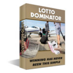 Lotto Dominator System Review – Simple Winning Strategies At Dominating The Lottery?