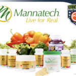 Mannatech Review – MLM Opportunity & Products Overview