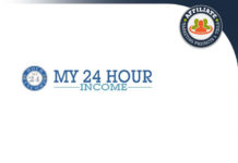 my-24-hour-income