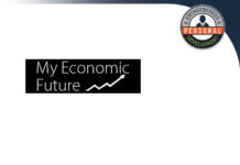 my-economic-future