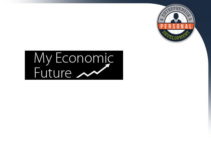 my-economic-future