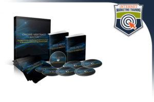 online-arbitrage-mastery