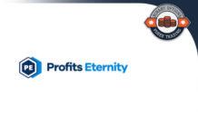 profits-eternity