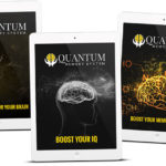 Quantum Memory System Reviews – Real Brain Boosting Tricks Program?