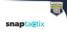 snaptactix