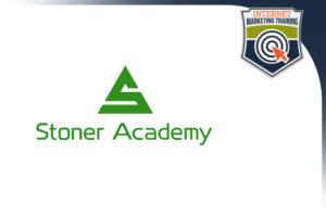 stoner-academy