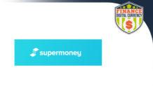 super-money