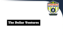 the-dollar-ventures