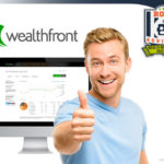WealthFront Review – Robo Advisor Financial Wealth Management Investing