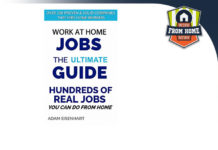 work-at-home-jobs-the-ultimate-guide