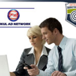 ZUKUL Review – Traffic And Lead Generation Training Tools?