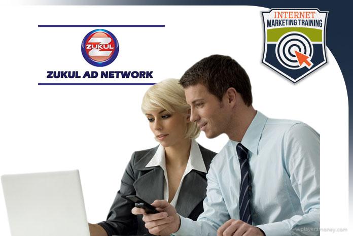 zukul-ad-network