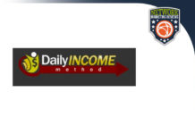 daily-income-method