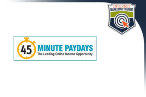 45-minute-paydays