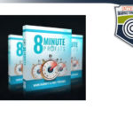 8 Minute Profits Review – Effective Online Traffic Method?