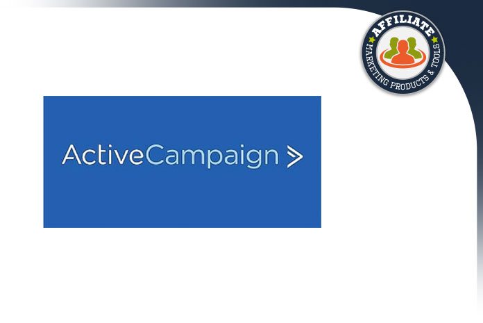 Active Campaign Email Marketing Buy Now